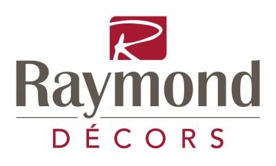 Raymond decors