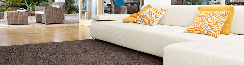 Tapis carpette décorative | Raymond décors